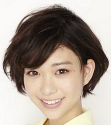 Aoi_Morikawa-p3