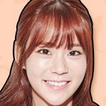 Age_of_Youth-Han_Seung-Yeon