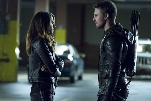 Arrow-Saison-5-Episode-11