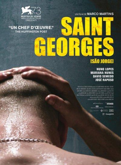 Saint+Georges