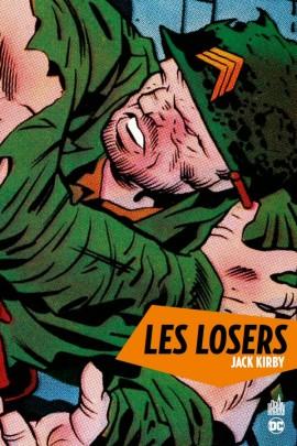 les-losers-par-jack-kirby-44029-270x405
