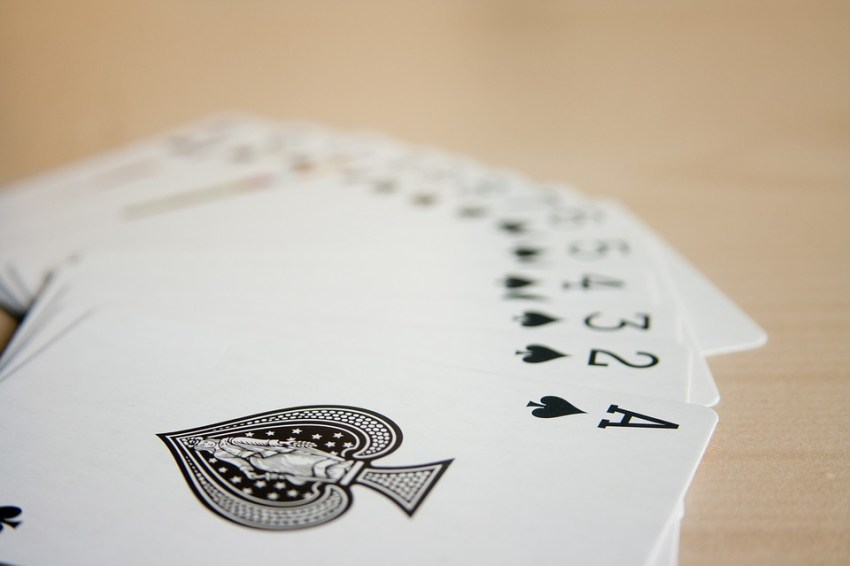 poker as de pique