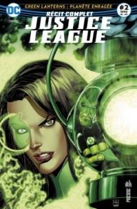 recit-complet-justice-league-2-green-lanterns-45221-270x411
