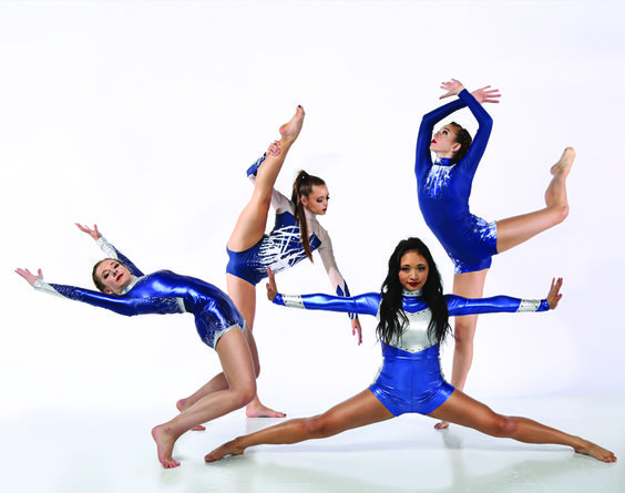 Dance Talk  Dance Themes and Songs for Dance Teams