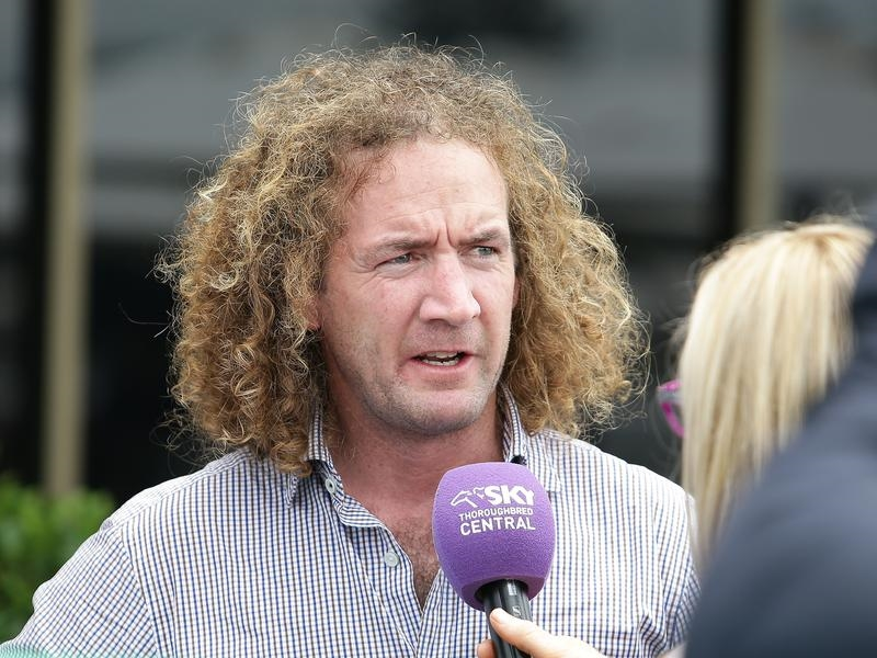 Ciaron Maher Racing Opens Sydney Stable