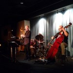 The Scat Jazz Club