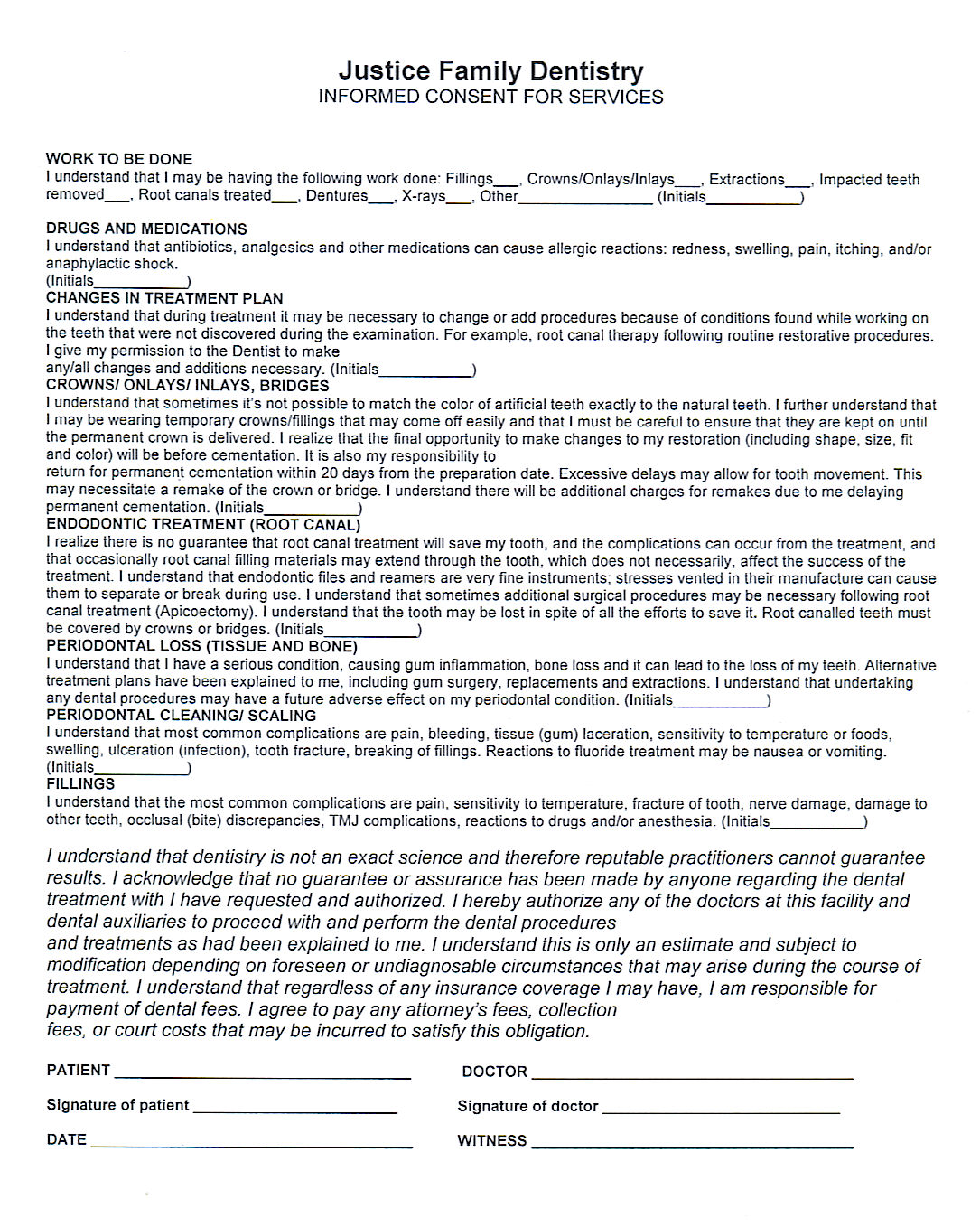 W 9 Form 2015 In Spanish | Professional resumes sample online