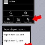 How-to-transfer-contacts-from-Android-to-iPhone-01