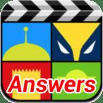 Icon-Pop-Quiz-Answers