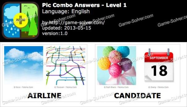Pic-Combo-Level-1