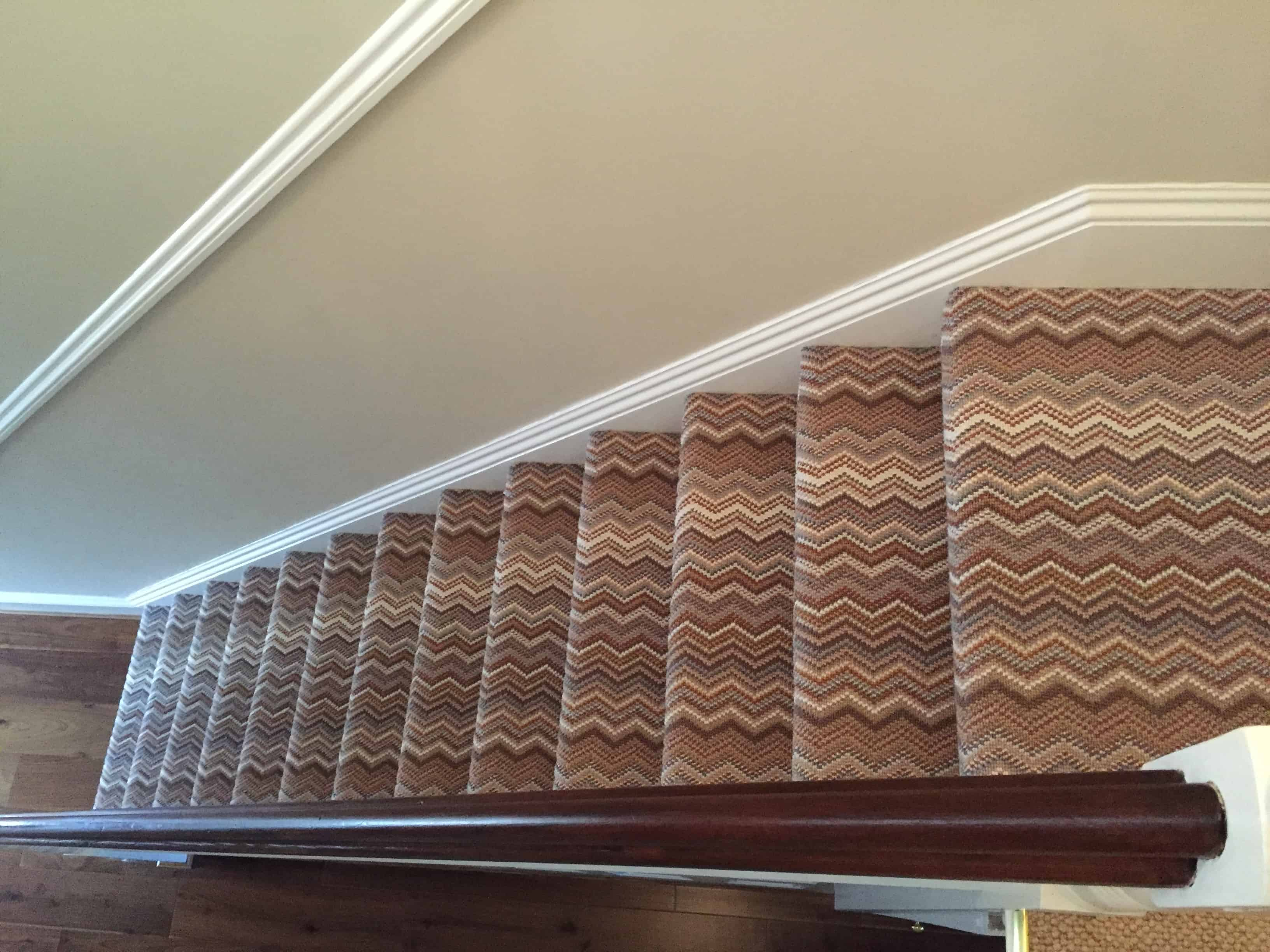 Fabulous Zig Zag Just In2 Carpets Rugs