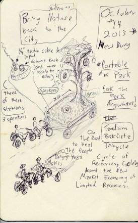 Sketchbook003