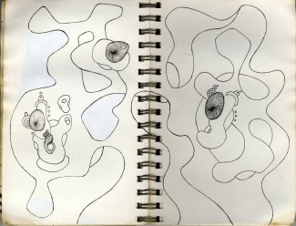 Sketchbook024