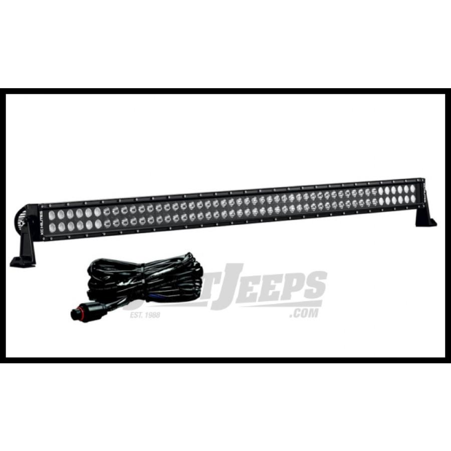led light bar wiring harness canada