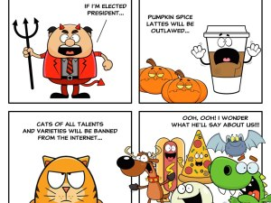 comic008_president