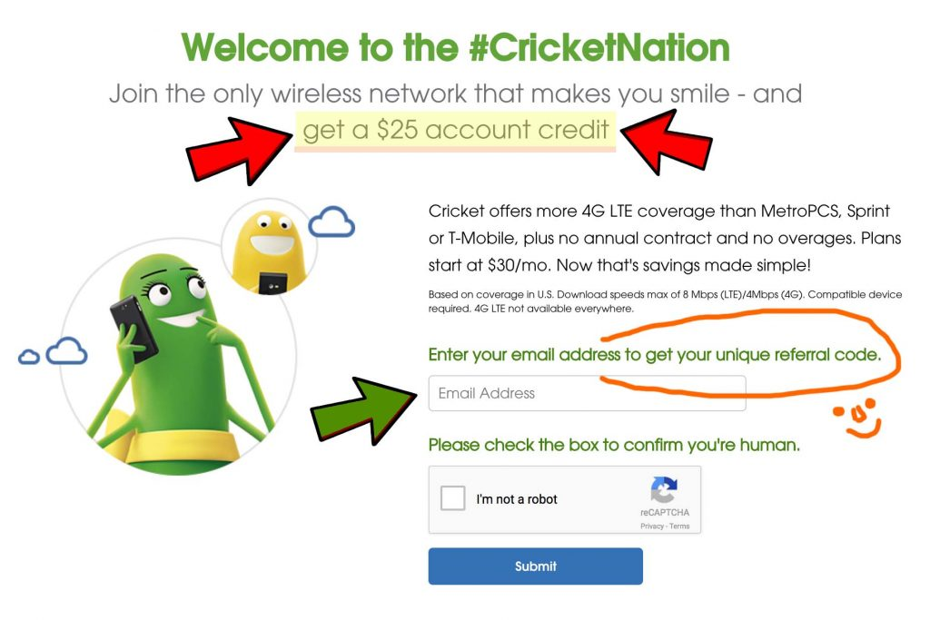 Cricket Customer Support home cricket wireless community forum - Cricket Number Customer Service
