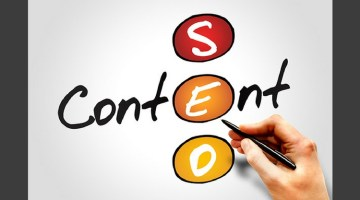 SEO Content: How to Plan, Write, and Drive Web Traffic