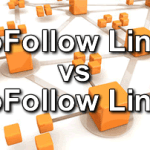nofollow-vs-dofollow-links