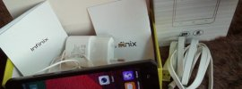infinix-hot-note-full-thing