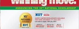 niit-scholarship