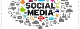 social-media-and-travelling