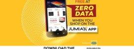 jumia mtn free data