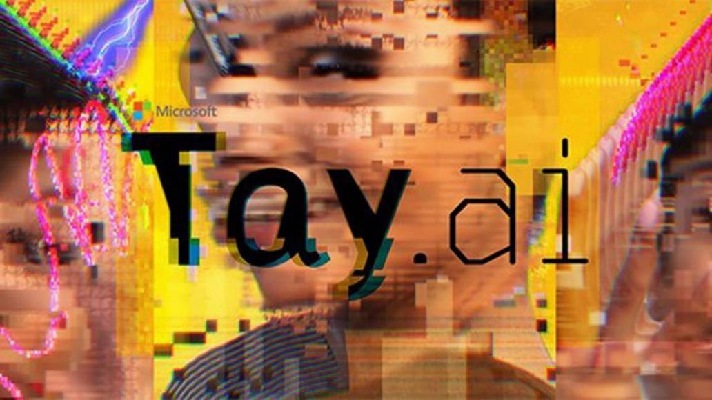Microsoft disattiva Tay, chatbot accusato di scrivere commenti offensivi