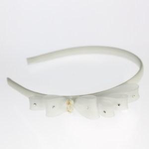 lm162 white backg 72px