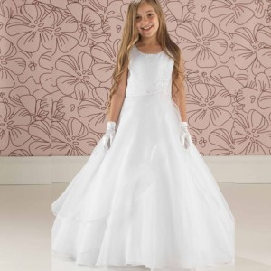 Kylie-Linzi-Jay-Communion-Dress-1