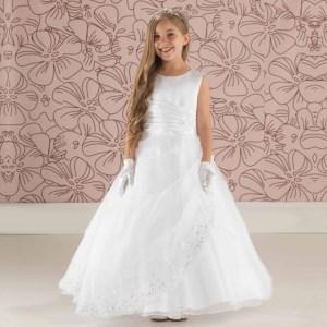 Molly-Linzi-Jay-Communion-Dress-1