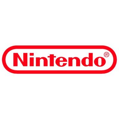 Schreefloze letters Schreefloze letters Pinterest Nintendo - offer letters