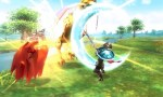 Here Are The List Of Items That You Can In Final Fantasy Explorers