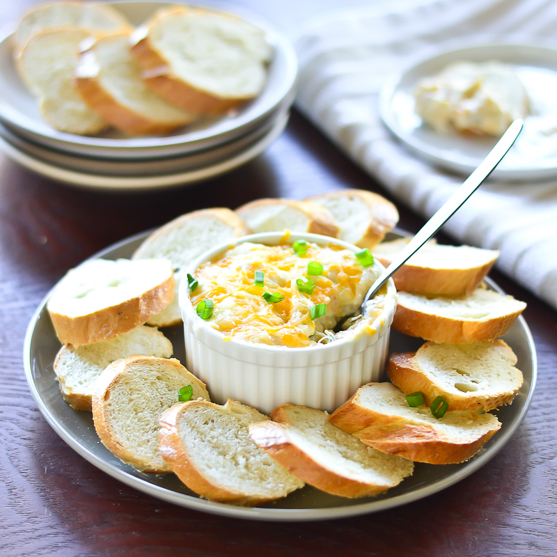 Crab Dip 3c (1 of 1)