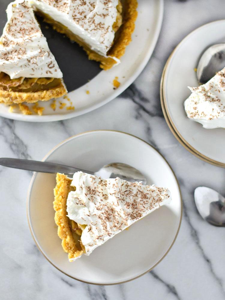 Banoffee Pie 10c (1 of 1)
