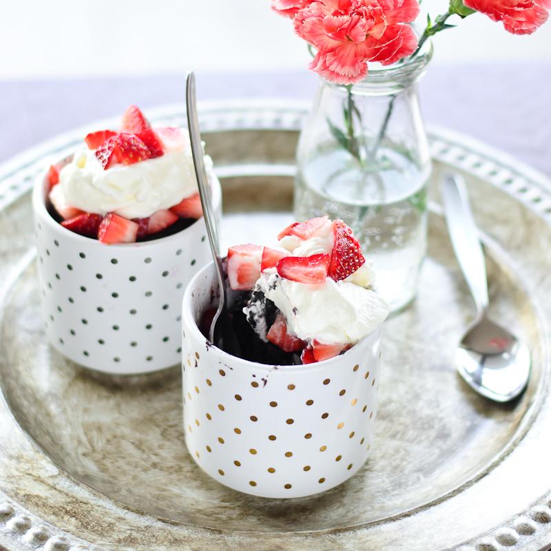 Chocolate Strawberry Shortcake 10c (1 of 1)