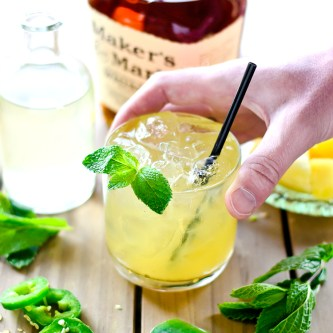 Pineapple-Mint-Julep-22c