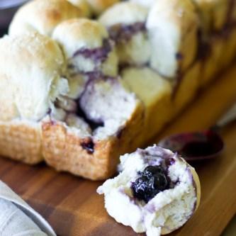 Blueberry Brie 12b