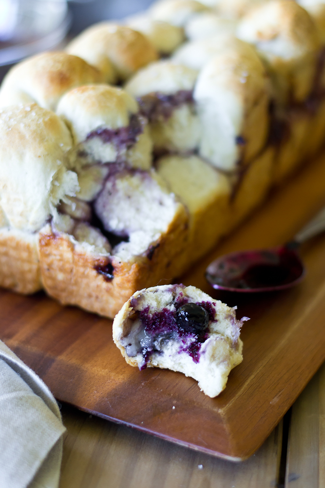 Blueberry Brie 13b