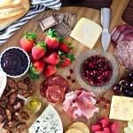 Cheese-Wine-5b