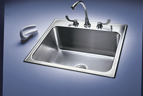 Utility Sinks Laundry Sinks Mudroom Tubs Made In Usa