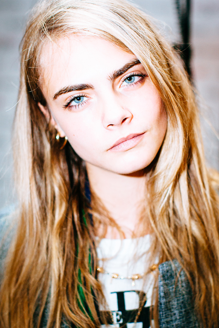 Cute Wallpapers For Edgy Girls Who Is Cara Delevingne If You Don T Know Just The Design