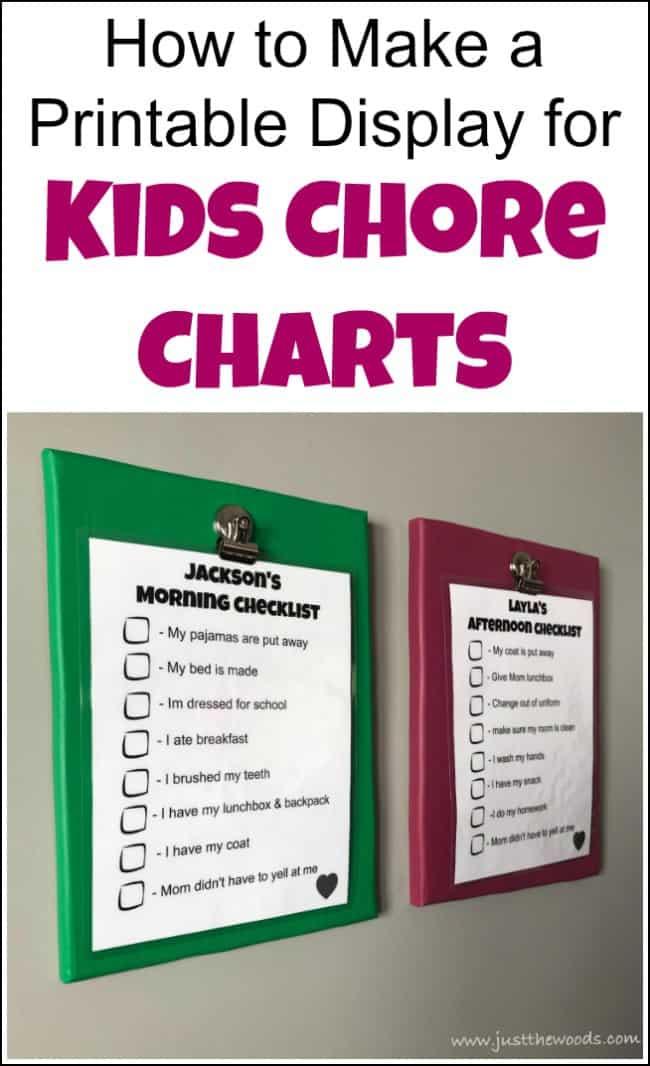 kids-chore-chartsjpg