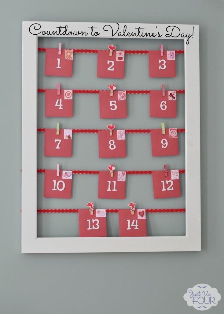 Yearly calendar day counter - Coinmarketcap hush