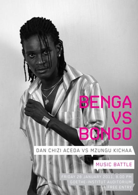 danchiziaceda_benga_vs_bongo_poster