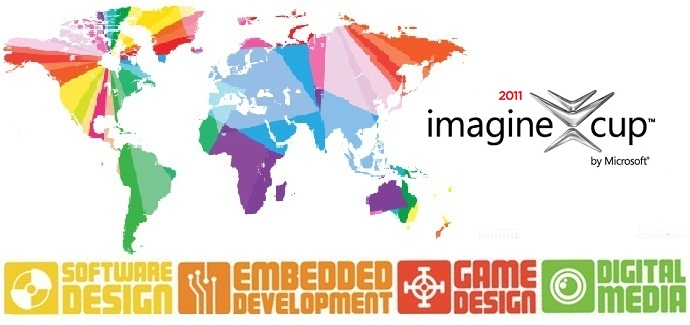 microsoft_imagine_cup