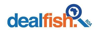 dealfish_banner