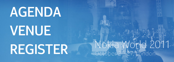 Nokia_World_2011_2