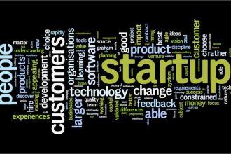 Startups JUUCHINI