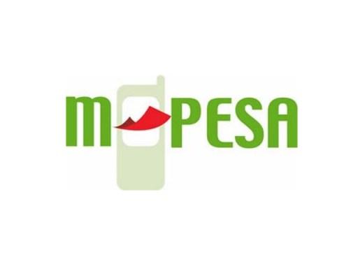 MPESA SAFARICOM MOBILE MONEY TRANSFER SERVICE LOGO JUUCHINI