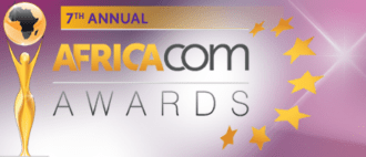 AFRICACOM AWARDS 2014 JUUCHINI